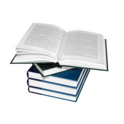 Paper Medical Books Printing Services, in Pan India