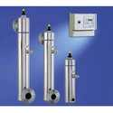 Industrial UV Lamps