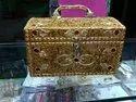 Rajasthani bangle box