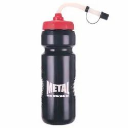Swift 800 Bottles With Boxing Cap Botle