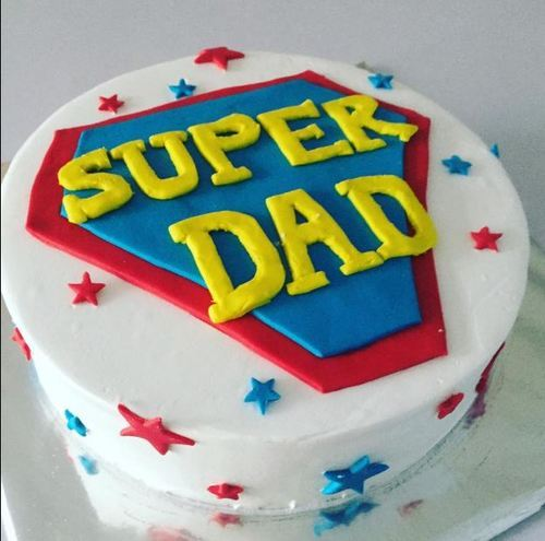 Incredible Birthday Cake Customized Cakes Service Provider From Mumbai Birthday Cards Printable Trancafe Filternl