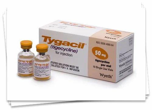 Antibiotic Medicines and Anti Cancer Medicines Wholesale Trader