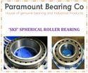 23244 CC/W33 SKF Spherical Roller Bearings