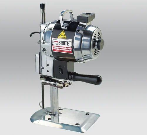 SemiAutomatic Straight Knife Cutting Machine ID 40 Cool Automatic Cutting And Sewing Machine Price