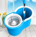 Spin Mop Easy Mop
