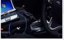 Hyundai Car Key Repair Services