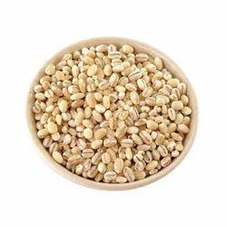 Barley Puffs