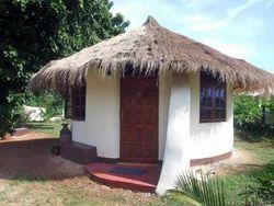 Mud House Cost Nainital
