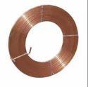 Phosphor Bronze Coil