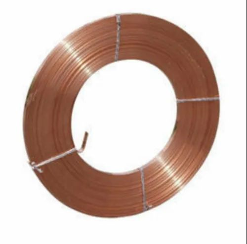 Phosphor Bronze Products - Phosphor Bronze Strips Manufacturer from