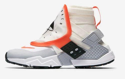 info for dfe61 f85e9 Nike Air Huarache Run Shoes