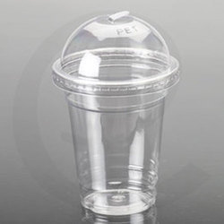 Pet 350 Ml Glass