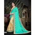 Roohi Color Vol-3 Saree