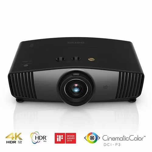 Benq Home Cinema Projector W5700