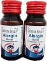 Alergin Nf Syrup 30ml