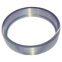 Bearing Ring
