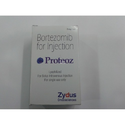 Proteoz Injection