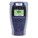 Ethernet Cable Tester Electrical Optical