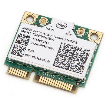 Lenovo L420 60Y3253 Wifi Card
