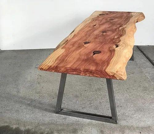 Awesome Live Edge Wood Mirror Frame Creativecarmelina Interior Chair Design Creativecarmelinacom