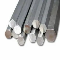 Mild Steel Rods And Bars