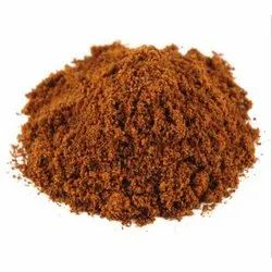 Dry Cloves Powder, Packaging Size: 50 Kg