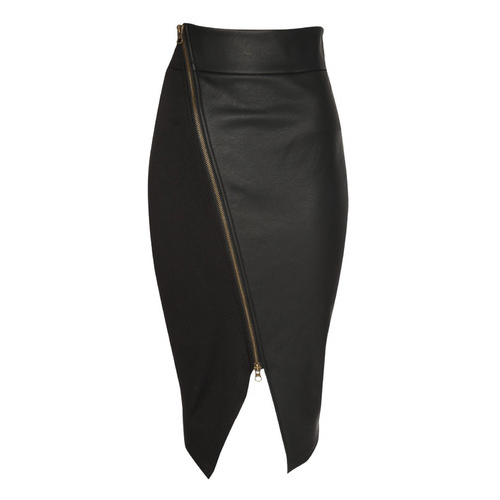 10dfa7faba Black Ladies Formal Skirt, Size: Medium, Rs 4500 /piece, JK High ...