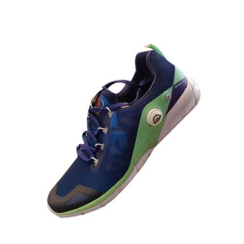 a0c99b2d88f0 ... ireland reebok men green and blue pump shoes size 7 32ead 97947