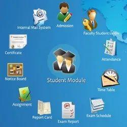 School Management Software
