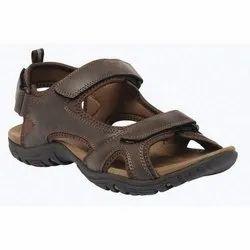 b5ff83097 Coolers Mens Brown Thong, Gents Sandals, पुरुषों की ...