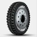 Mrf Truck Tyre 12 00 R24 Steel Musclerok-ml 111 - Tt