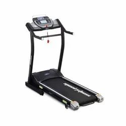 T 857 Motorized Treadmill