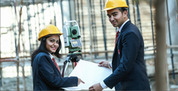 BE Civil Engineering Course