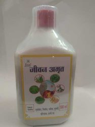 Jeevan Ras Juice