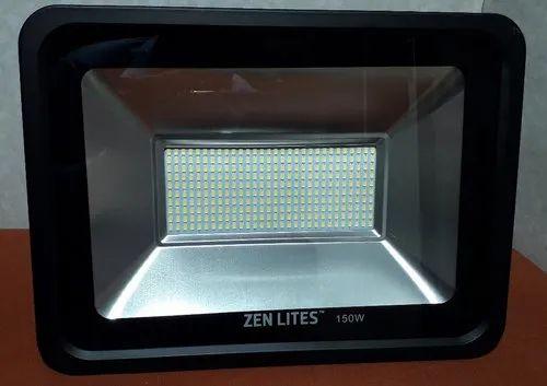 150 WATT LED FLOOD LIGHT, Model Number: Zl-39150, Rs 2800 ...