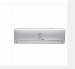 Godrej GIC 12 BAH 8 GGQG Air Conditioner