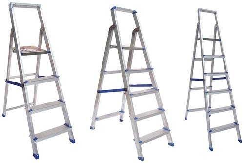 Global Residential Aluminium Ladders Market 2020 Industry Scenario –  Werner, Hailo, PICA Corp, Furlion – Galus Australis