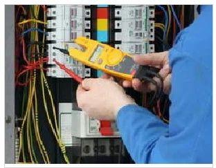 Apartment Electrical Wiring Services in Motijheel, Muzaffarpur ...