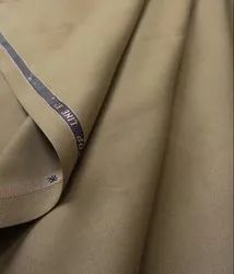 MARLBOROUGH Khaki Fabric