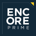 Encore Modular Furniture Private Limited