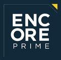 Encore Modular Furniture Private Limited