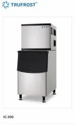 Ice Maker IC 300