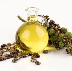 Grade Castor Oil