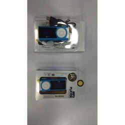 BK Mini MP3 Music Player
