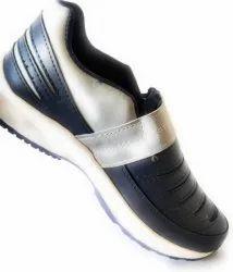 Men Fancy Shoes