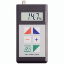 FME Brookhuis Moisture Meter