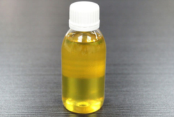 LNC White, Pale Yellow Scouring Agent, for Finishing Process, Packaging Type: Bottle