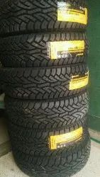 Cars 12 To 19 Used Branded Car Tyres