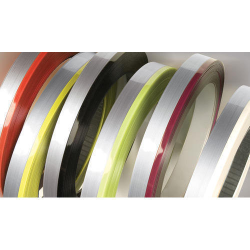 25 M  Edge Band Tape, Packaging Type: Roll