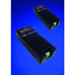 SMPS Channel Power Supplies